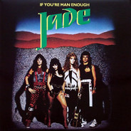 Jade - If You're Man Enough
