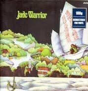 Jade Warrior - Jade Warrior