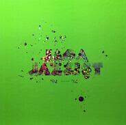 Jaga Jazzist - '94 - '14