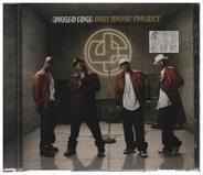 Jagged Edge - Baby Makin' Project