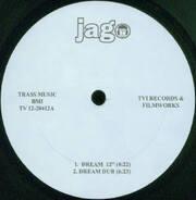 Jago - Dream