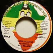 Jah Mason - Compromise