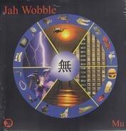 Jah Wobble - Mu