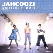 Jahcoozi - Kartoffelkäfer (Remixe)