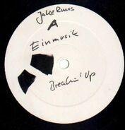 Jake - The Remixed