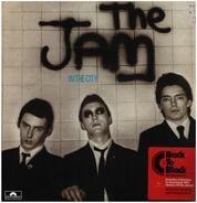 Jam - In the City