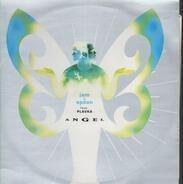 Jam & Spoon - Angel