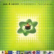 Jam & Spoon - Tripomatic Fairytales 2002