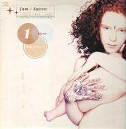 Jam & Spoon - Stella 1999 - 1992 - How Stella Got Her Groove Back (Vol. 1)