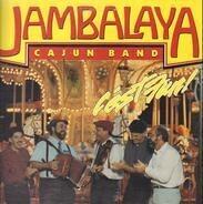 Jambalaya Cajun Band - C'est Fun!