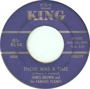 James Brown & The Famous Flames - I Can't Stand Myself (When You Touch Me)