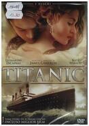 James Cameron / Leonardo DiCaprio / Kate Winslet - Titanic (2 DVD)