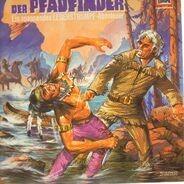 James F. Cooper - Lederstrumpf - Der Pfadfinder
