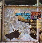 James Gang - Featuring Joe Walsh