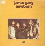 James Gang - Newborn