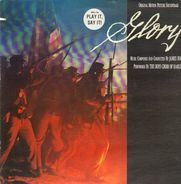 James Horner - Glory