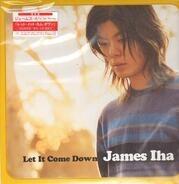 James Iha - Let It Come Down