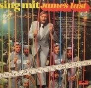 James Last - Sing Mit James Last