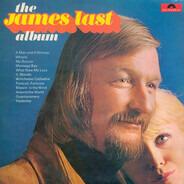 James Last - The James Last Album