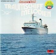 James Last - Traumschiff-Melodien