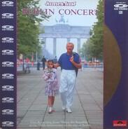 James Last - Berlin Concert