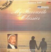 James Last - Die Schönsten Klassischen Melodien