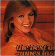 James Last - The Best Of James Last
