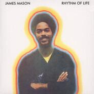 James Mason - Rhythm Of Life