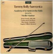 James Moody / Gordon Jacob / Vilem Tausky a.o. - Little Suite / Five Pieces / Concertino
