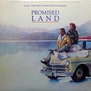 James Newton Howard - Promised Land (Original Soundtrack)