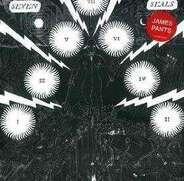 James Pants - Seven Seals