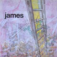 James - So Many Ways