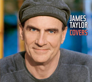 James Taylor - Covers (Expanded Edition)