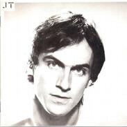 James Taylor - JT
