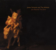 James Yorkston And The Athletes - Just Beyond The River + Fearsome Fairytale Lovers