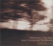 James Yorkston And The Athletes - Sweet Jesus
