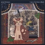 James Yorkston - I Was A Cat In A Book