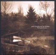 James Yorkston & The Athletes - Moving Up Country - 10th Anniversary