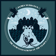 James Yorkston - The Demonstrations Of The Craws