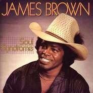 James Brown - Soul Syndrome