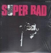 James Brown - Super Bad