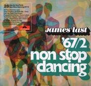 James Last Band - Non Stop Dancing '67