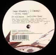 James & D Ramire Mowbray - CHOOSE ANGER
