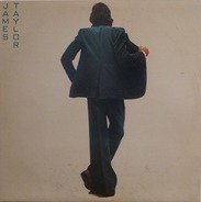 James Taylor - In the Pocket