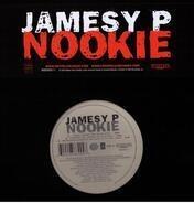 Jamesy P - Nookie