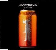 Jamiroquai - Canned Heat