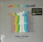 Jamiroquai - High Times