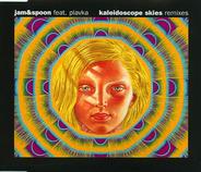 Jam & Spoon - Kaleidoscope Skies (Remixes)