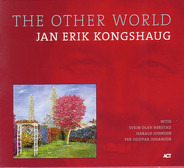 Jan Erik Kongshaug - The Other World
