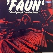 Jan Fryderyk Creative Sound - Faun